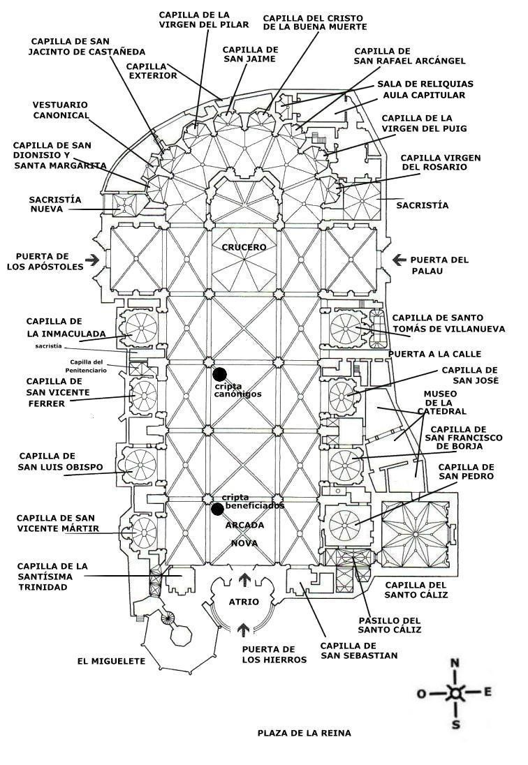 1974 Firebird Wiring Diagram Smart Diagrams Pontiac Auto