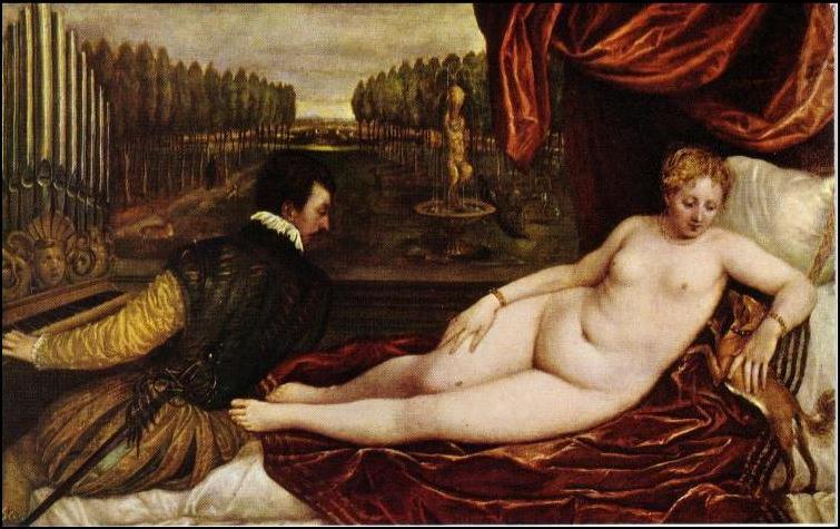 Cuerpos en el tiempo Granpaginatiziano03