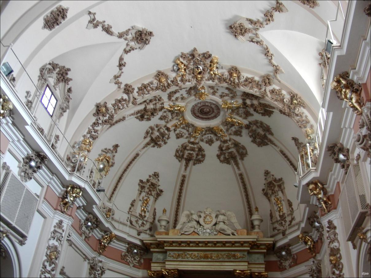 muebles iglesias valencia: