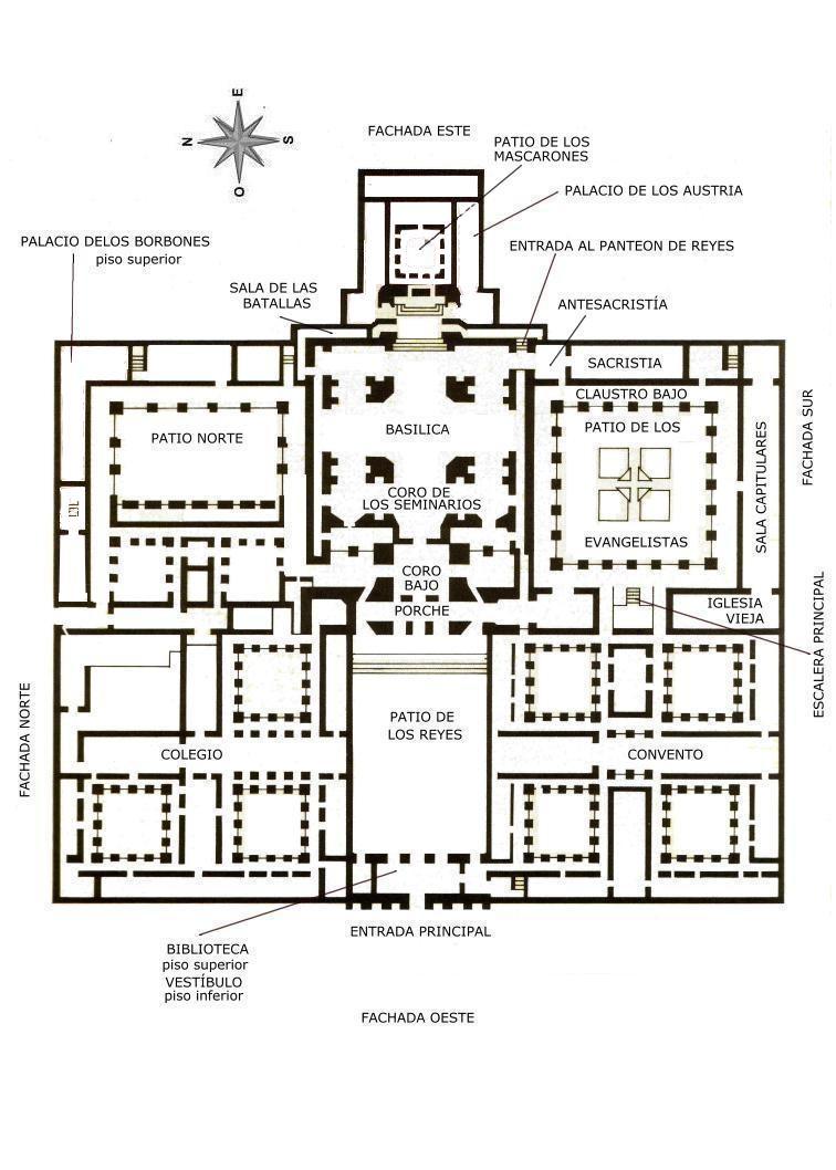 monasteriodelescorialplano01.jpg