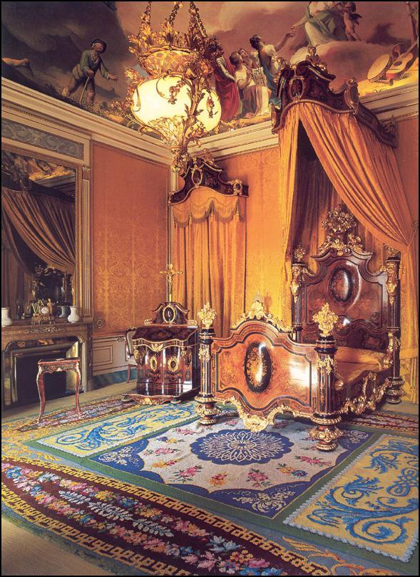 Camas del real madrid para habitaciones - Muebles tuco en sevilla ...