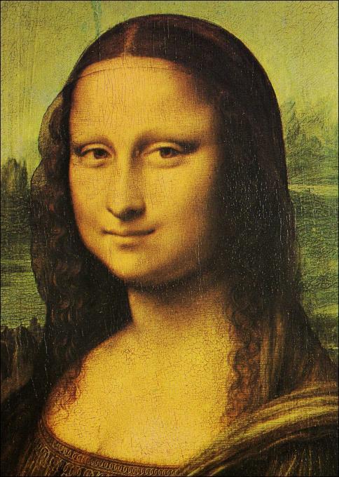 Leonardo Da Vinci - The Complete Works