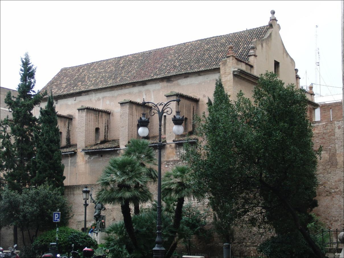 prostitutas en valencia fundado por prostitutas
