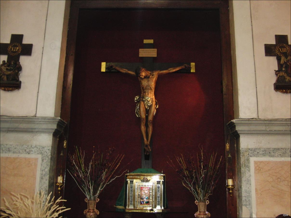 jesus curia perez