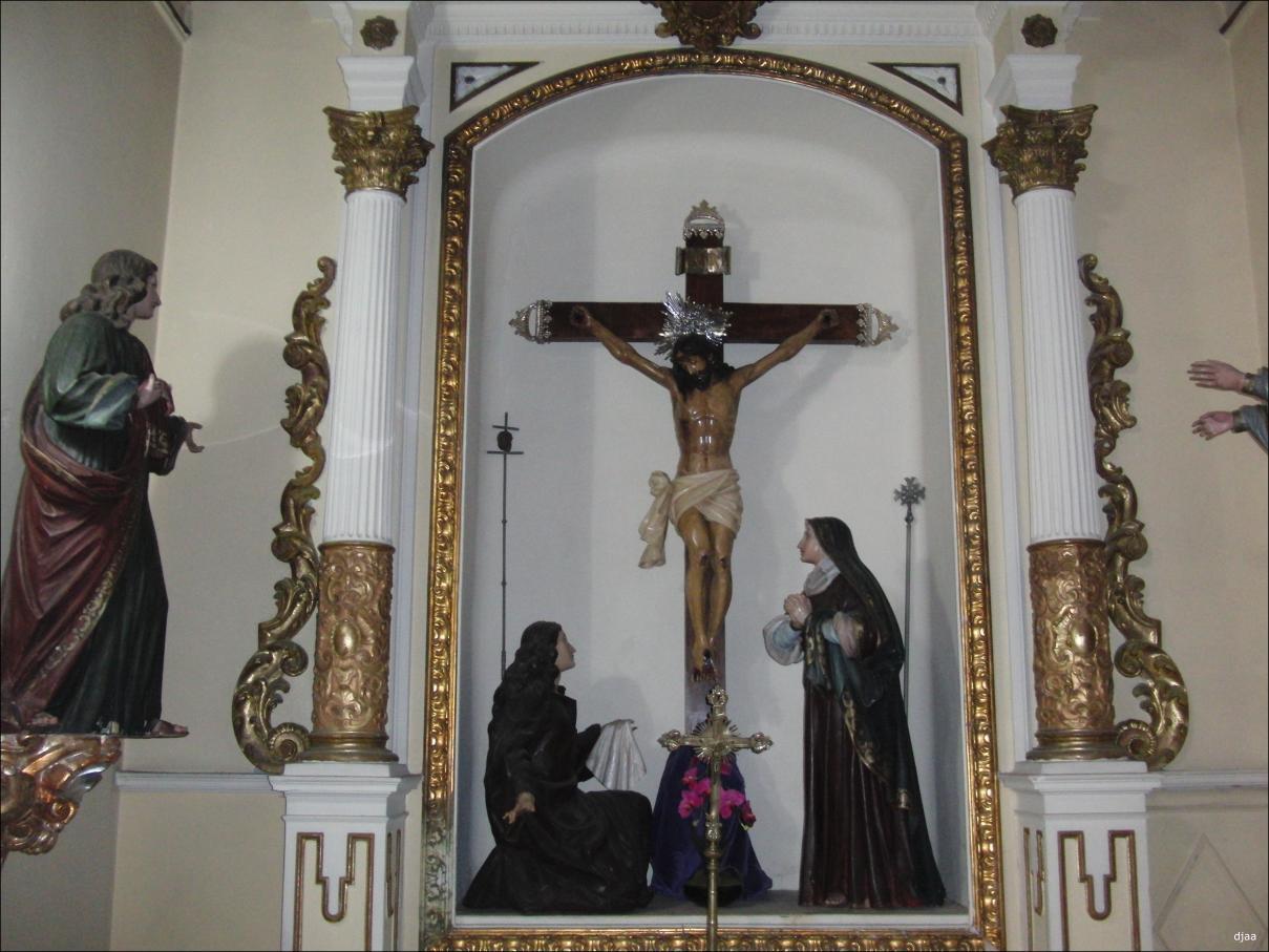 Jose polo fotos novedades informaci n de la web - Delineante valencia ...