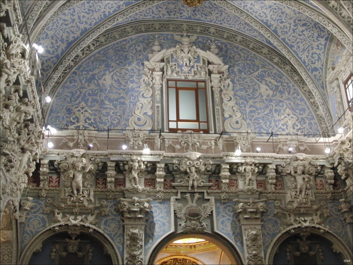 Opiniones de Iglesia de San Esteban (Valencia)