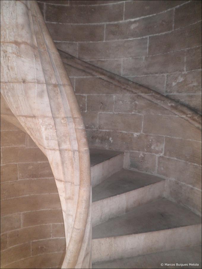 Como hacer una escalera de obra trendy archivo escaleras for Cuanto vale una escalera